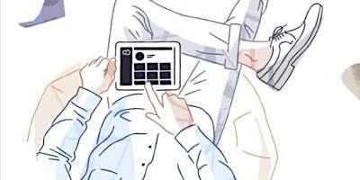 Mentoria de Marketing Digital com Agência Kyraly