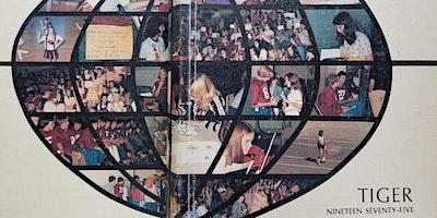 THS Class of '75 Reunion