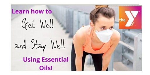 Winter Wellness Workshop using Essential Oils