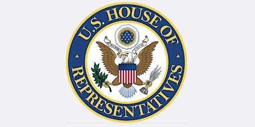 Congressman Mark Green Service Academy Day