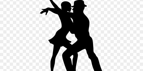 Latin Dance Social at the Farm tickets
