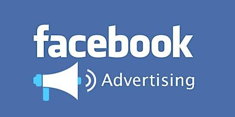 FACEBOOK ADVERTISING: How to Generate 688% ROI tickets