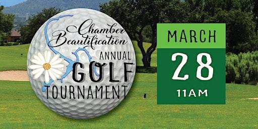 KBP Annual Golf Tournament