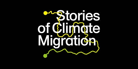 Stories of Climate Migration - Short Films by MENA fem filmmakers tickets