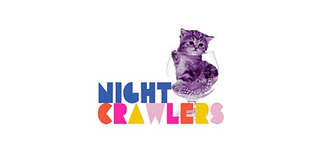 Mardi Gras Pub Crawl tickets