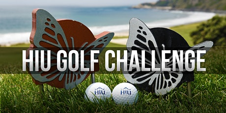 14th Annual HIU Golf Challenge tickets