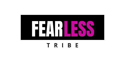 Fearless Tribe Meet-up