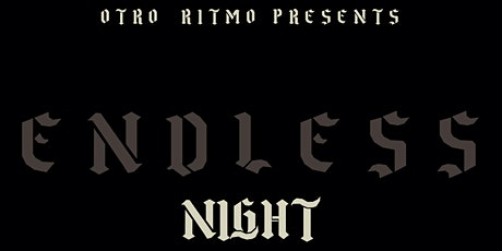Endless Night tickets