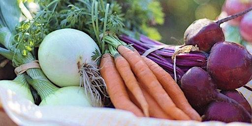 Heart Health: Avoid Pain with Anti-Inflammatory Diet & Herbs