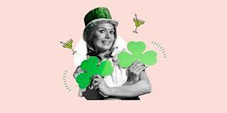 BOGO St Patty's Day Crafting! tickets