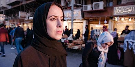 Documentary Screening - Iraq's Secret Sex Trade tickets