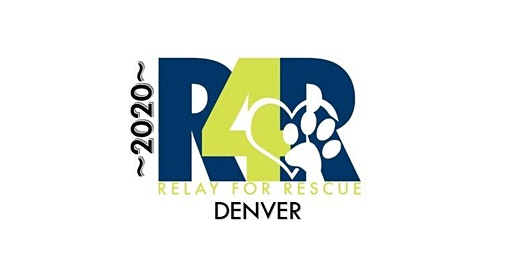 RELAY FOR RESCUE 2020-DENVER