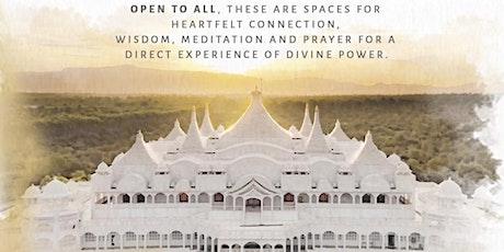 Group Meditation  VA Beach Saturdays 10am    Ekam Circles  tickets