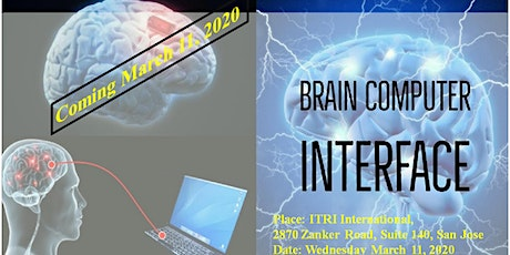 An Overview of Brain- Computer Interface (BCI) tickets