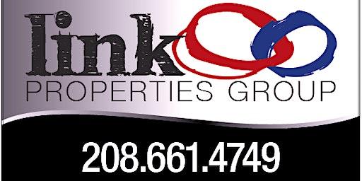 Link Properties Group Movie Night!
