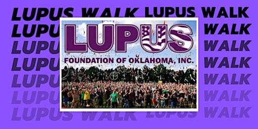 Lupus Zoo Walk 2020