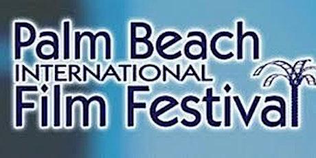 Palm Beach International Film Festival - 3 Under 30 Indie Filmmaker Awards tickets