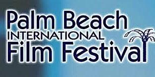 Palm Beach International Film Festival - 3 Under 30 Indie Filmmaker Awards