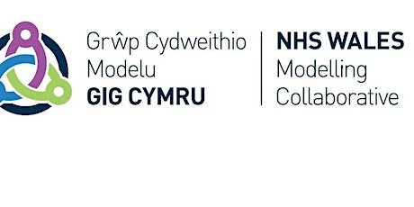 Whole System & Flow: NHS Wales Modelling Collaborative National Event tickets