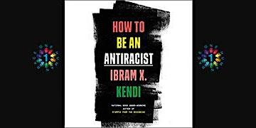 One Human Race Book Study