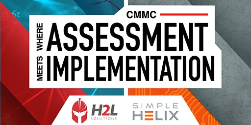 CMMC: Where Assessment Meets Implementation