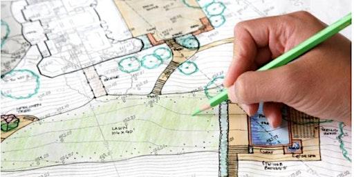 Navigating the SROA Design Process