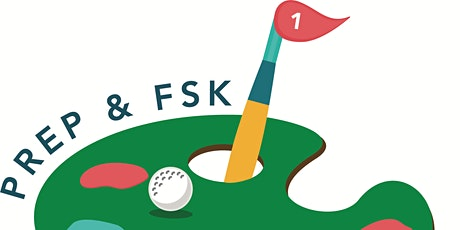 PREP/FSK Scramble for the Arts Golf Tournament 2020 tickets