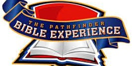 Southern Union Pathfinder Bible Experience Sabbath Meals