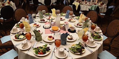 34th Annual Celebrate Nursing Banquet tickets