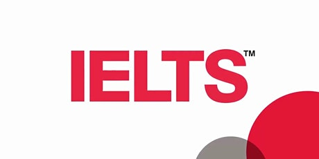 Intensive IELTS preparation workshop. tickets