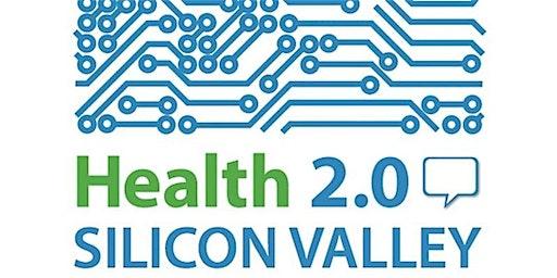 SVHealth March Meetup - Networking, Startups, & Keynote