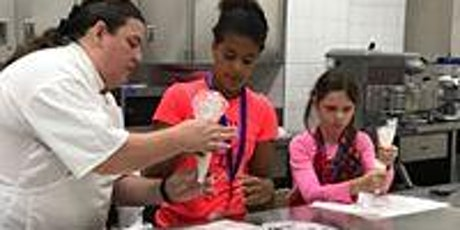 Career Discovery Camps at Truax: August 11-13, 2020 tickets