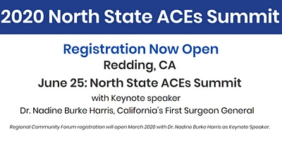 2020 North State ACEs Summit