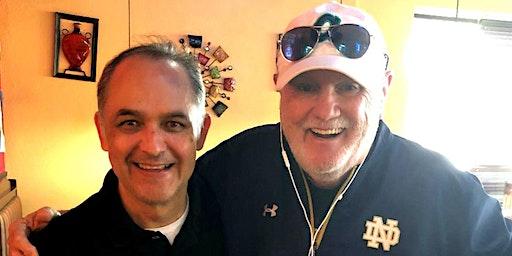 2020-04-14: HOG Dinner Honors Jose Martinez