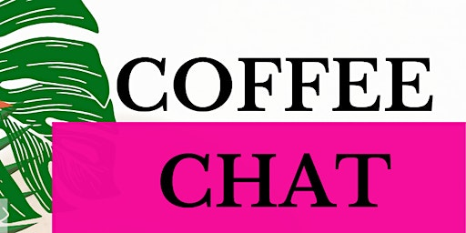 Journey To The Top Of Starting A Business Coffee Chat