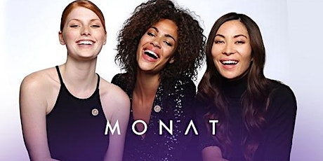 MONATogether - London, ON tickets