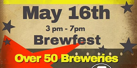 Brewfest 2020 tickets