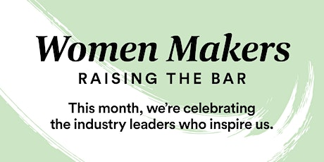 Whole Foods Market Roosevelt Square | Women Raising the Bar Local Event tickets