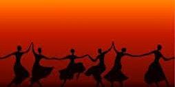 Tantra Celebration ~ An Exploration of Everyday Tantra