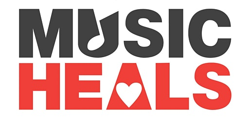 A Night Out for Music Heals with Leila Neverland