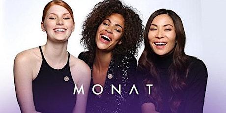 MONATogether - Toronto, ON tickets