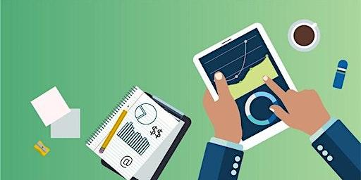 FREE Workshop: Budgeting Basics