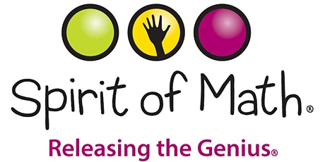 Spirit of Math Grade 5 Refresher - Strathcona-Tweedsmuir School tickets