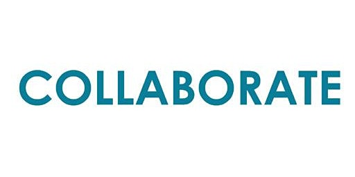 COLLABORATE: March Pastors & Civic Leaders Gathering