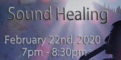 Sound Healing with Native American Flute and frequencies of Earth and Stars