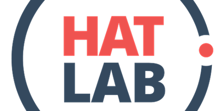 HAT-LAB Lunch and Learn: Data Ownership vs Data Trusts tickets