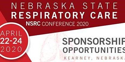 2020 NSRC Respiratory Care Exhibitor Event
