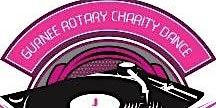 Gurnee Rotary Charity Dance