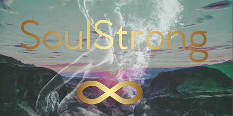 SoulStrong Women's Daylong Retreat tickets