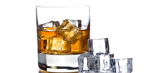 The Ultimate Whiskey Tasting